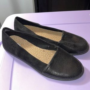 Dr. Scholl's Memory Foam Cool Fit Slip On Shoes